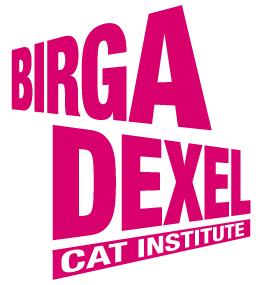 Birga Dexel